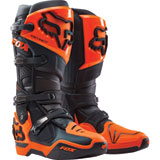 Fox Racing Instinct Boots 2017