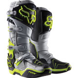Fox Racing Instinct Kroma LE Boots