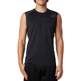 Fox Racing Frequency Sleeveless Base Layer Jersey
