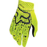 Fox Racing Airline Kroma LE Gloves