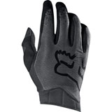 Fox Racing Airline Moth Gloves