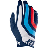 Fox Racing Airline Seca Gloves