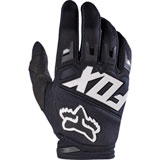 Motocross Gear Gloves
