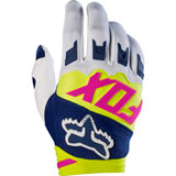 Fox Racing Dirtpaw Race Gloves 2017