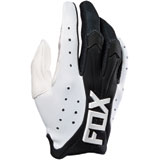 Fox Racing Flexair Race Gloves