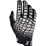 Fox Racing 360 Grav Gloves Black