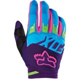 Fox Racing Dirtpaw Vicious SE Youth Gloves