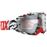 Fox Racing Air Space Youth Goggle