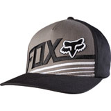 Fox Racing Become Flex Fit Hat