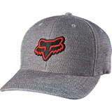 Fox Racing Bountiful Flex Fit Hat