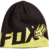 Fox Racing Brosive Beanie