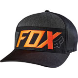 Fox Racing Grind Life Flex Fit Hat