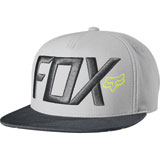 Fox Racing Kroma Snapback Hat