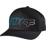 Fox Racing Mind's Eye Flex Fit Hat