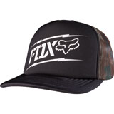 Fox Racing Revealer Snapback Hat