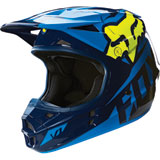 Fox Racing V1 Race Helmet