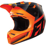 Fox Racing V3 Shiv Helmet