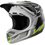Fox Racing V4 Kroma LE Helmet