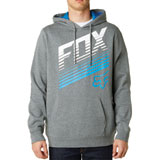 Fox Racing Downhall Hooded Sweatshirt