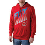 Fox Racing Downhall BF Hooded Sweatshirt
