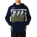 Fox Racing Transfer Hooded Sweatshirt