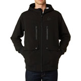 Fox Racing Detain Zip-Up Jacket