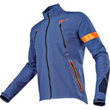 Fox Racing Legion Downpour Jacket 2017