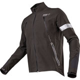 Fox Racing Legion Downpour Jacket 2019 Charcoal