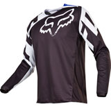 Motocross Gear Jerseys