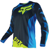 Fox Racing 180 Race Jersey