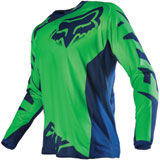 Fox Racing 180 Race Youth Jersey