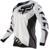 Fox Racing 180 Race Airline Youth Jersey