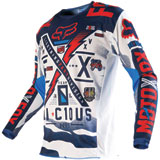 Fox Racing 180 Vicious Kids Jersey