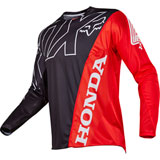 Fox Racing 360 Honda Jersey