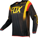Fox Racing Flexair LE Jersey