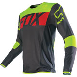Fox Racing Flexair Libra Jersey