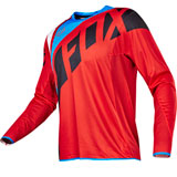 Fox Racing Flexair Seca Jersey