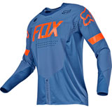 Fox Racing Legion Offroad Jersey 2017