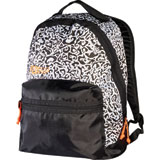 Fox Racing Women's Cauz Backpack