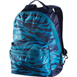 Fox Racing Women's Vicious Backpack