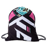 Fox Racing Women's Divizion Cinch Sack