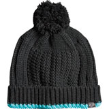 Fox Racing Women's Doozy Beanie
