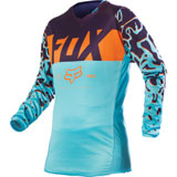 Fox Racing 180 Ladies Jersey