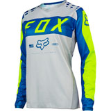 Fox Racing Women's 180 Jersey 2017
