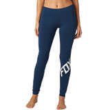Fox Racing Chargin Ladies Legging