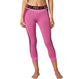 Fox Racing Whip Ladies Legging