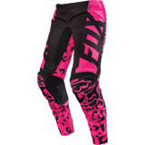 Fox Racing 180 Ladies Youth Pants