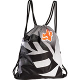 Fox Racing Women's Shiv Cinch Sack