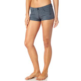 Fox Racing Women's Motion Tech Board Shorts