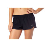 Fox Racing Women's Splice Tech Board Shorts